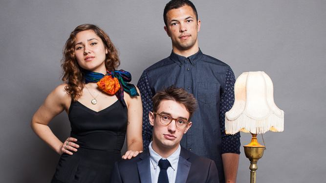 San Fermin's debut showcases chamber pop perfection