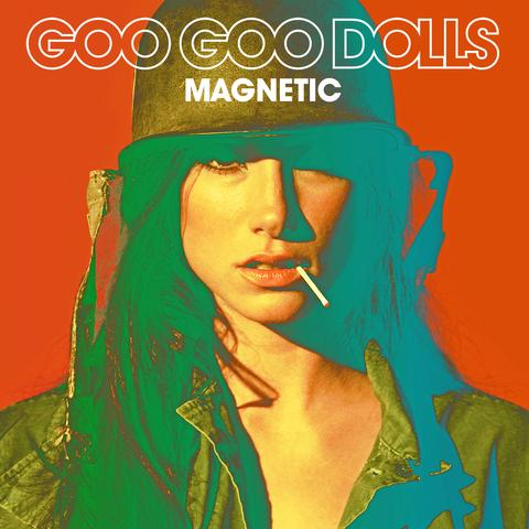 The Goo Goo Dolls continue to exist, continue to make great alt-rock