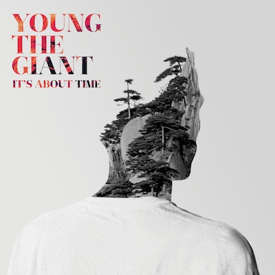 Young the Giant returns with more mature sound